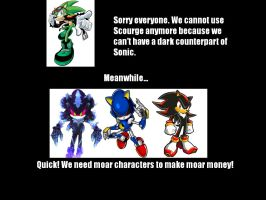 SEGA Logic. by Louis-the-Hedgehog