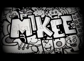 request: Mikee by eamak