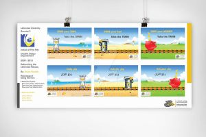 billboards RPTA by salwassim