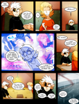 SanCirc: Page 59 by WindFlite