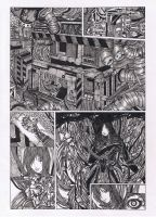 comic-page1 by nanosystem