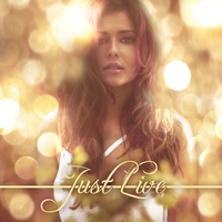 Cheryl Cole - Just Live by HollisterCo