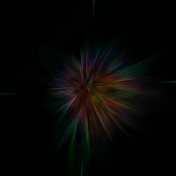SuperNova by abstract-deviant