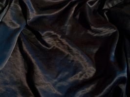 Fabric Texture 04 by H9Stock