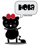 hk by Lucora