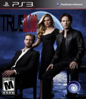 True Blood: The Video Game by deviantfafnir