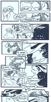 PMDe - Upstream/Downstream (M7) Page 6 by ah-oui