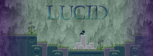 Lucid - (game for Ludum Dare jam) by fisholith