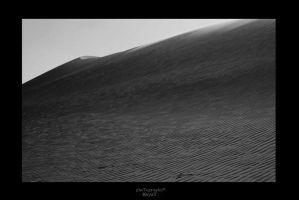 sands ... 2 by mayat-s