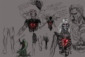 Concept-outcast-fae Small by morepaul