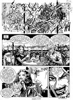 Get a Life 5 - pagina 6 by martin-mystere