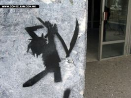 2D Stencil by none-XIII