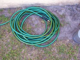 hose-2 by stock-it