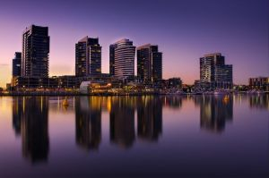 Australia by dhikagraph