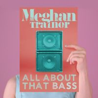 Meghan Trainor - All About That Bass by WeAreHarmonizers