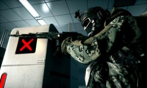 Battlefield 3 TOP 11 by SG00