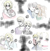 APH Anonmeme sketches 2 by R-ninja