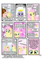 My little pony pag 27 (especial) by reina-del-caos