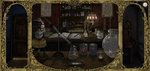 The Laboratory by lorneniesart