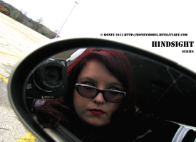 Hindsight Series 3 by honeyhalliwell