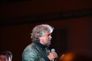 Beppe Grillo 05 by xDeepLovex