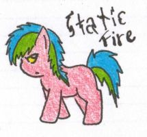 ~Name Your Price MLP Foal Adoptabe~ by DJ-Sky-Storm-117