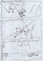Baikal_RoundOne_Page80 by Paranoid-line
