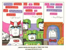 RomanceFormers Valentines Set7 by Mrcappy
