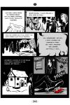 Shades of Grey Page 84 by FondRecollections