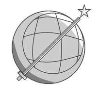 SVR: Planetary Defense Insignia by RGMfighter14