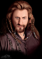 Fili by EvelinaLindqvist