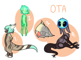 OTA adopts [CLOSED] by Sody-Pop