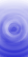Spiral - Custom Box Background - Blue by vvhiskers