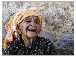 100 years old by tolgatacmahal