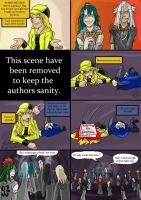 TOTWB. Page 73. by Lord-Evell