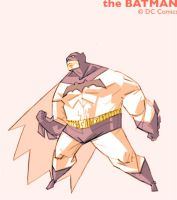 b-b-b-b-batman by speedball0o