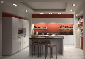 evermotion kitchen 3 by zipper