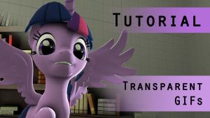 SFM Tutorial: Transparent GIFs by argodaemon