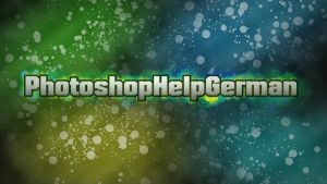 PhotoshopHelpGerman Wallpaper by Sugarscream