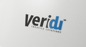 Veridu by vasiligfx