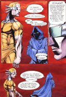 Other comics page 11 by GucalovPavel