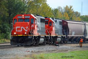 CN Champaign IL 0048 10-11-14 by eyepilot13