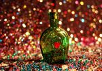 Potion d Amour by cande-knd