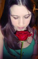 roses III by whiterabbit--x