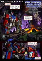 kfc_s_dai_commander_stack_page_1_by_m3gr
