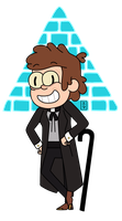 Bipper by EllieBracha