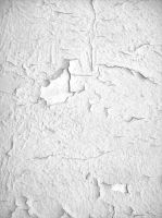 Paint Peel Stock 01 by leeroi1-stock