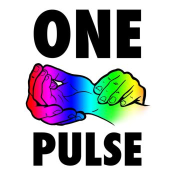 One Pulse by paulypants