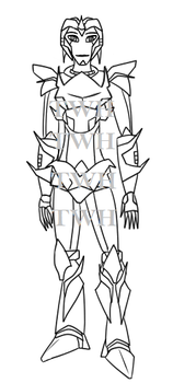 TF/Mecha OC Adopt - CLOSED by TheWhovianHalfling