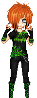 iwanttokilleverybodyintheworld by valokilljoy